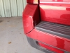 Cracked Bumper Repaired - OnSite Nova Scotia