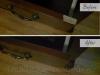 wood-furniture-repair