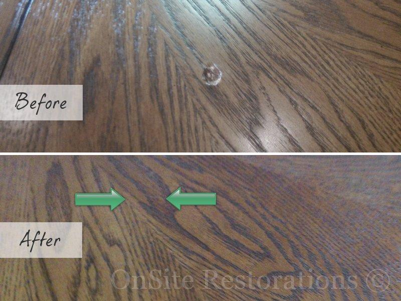 wood-table-repair